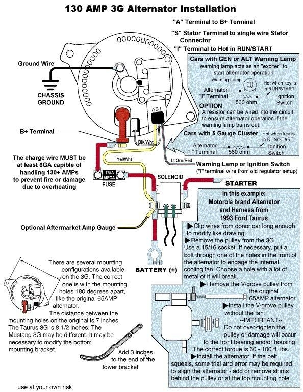 Ford Hei Distributor Plug Wiring Diagram. Ford. Get Free Image in Chevy Hei Distributor Wiring Diagram