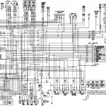 Ford S Max Wiring Diagram with regard to Ford S Max Wiring Diagram