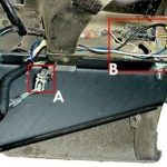 Ford Trailer Wiring Harness Diagram throughout Ford F150 Trailer Wiring Harness Diagram