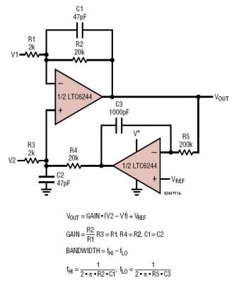 Free Kenwood Wiring Diagram. Free. Find Image About Wiring Diagram within Kenwood Ddx318 Wiring Diagram