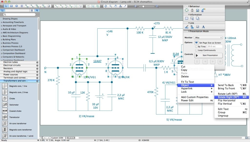 Free Software For Electrical Wiring Diagram To Circuits And Logic pertaining to Free Software For Electrical Wiring Diagram