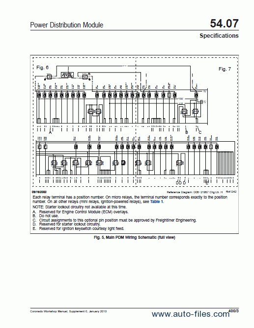 freightliner argosy fuse box diagram freightliner argosy workshop regarding 2003 freightliner electrical diagrams freightliner argosy fuse box diagram freightliner argosy workshop freightliner fuse box diagram at webbmarketing.co