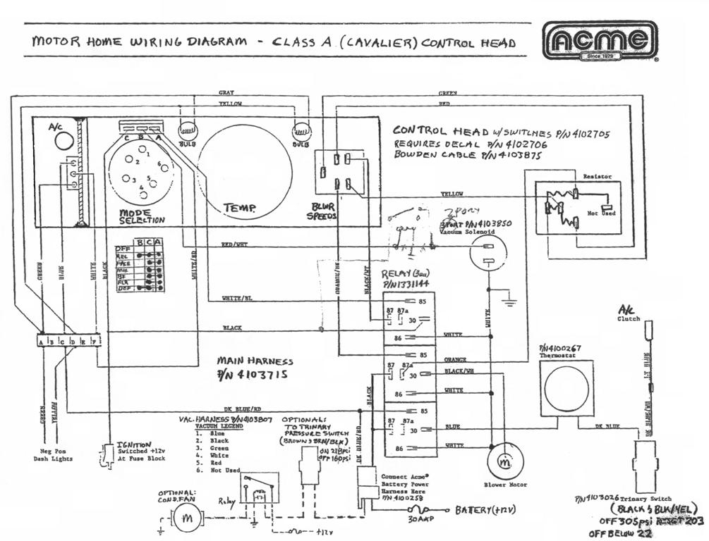 fuse box for dryer garage fuse box wiring diagram