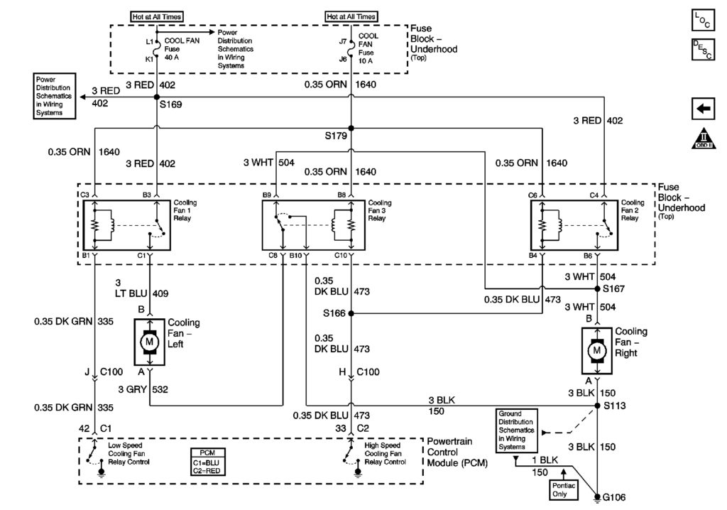 Freightliner Headlight Wiring Diagram With 231068D1324130754 Dual within Freightliner Headlight Wiring Diagram