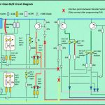 Freightliner Headlight Wiring Diagram With Awesome 35 About throughout Freightliner Headlight Wiring Diagram