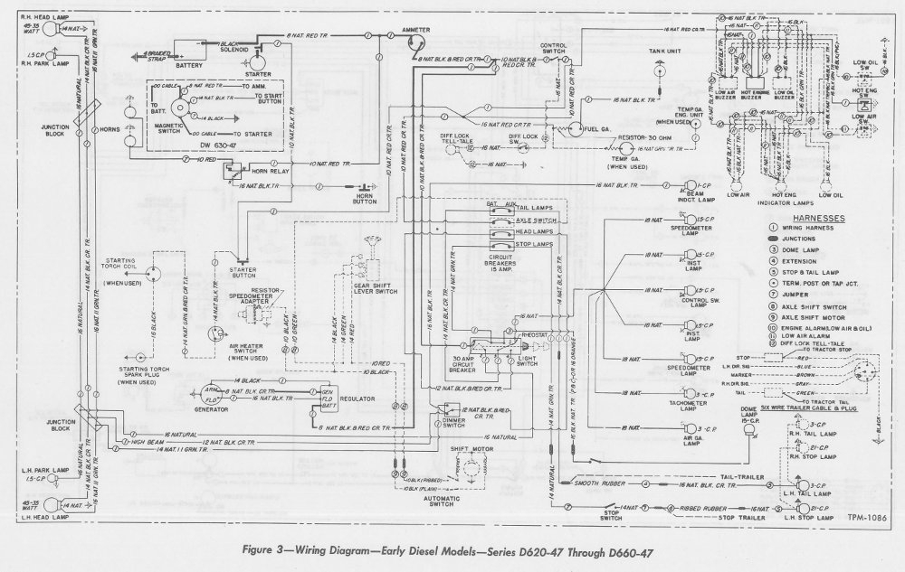 freightliner wiring diagram 1999 freightliner fld120 wiring in 2006 freightliner electrical wiring diagrams 1999 freightliner wiring fuse box diagram freightliner wiring freightliner fuse box diagram at webbmarketing.co