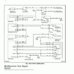 Freightliner Wiring Diagrams Free with Freightliner Chassis Wiring Diagram