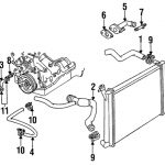 Fuse Box 2000 Jaguar S Type. Fuse. Find Image About Wiring Diagram intended for Ford S Max Wiring Diagram