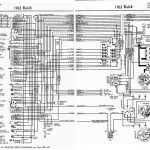 Fuse Box For 2002 Chevy Impala. Car Wiring Diagram Download with regard to 1974 Chevy Fuse Box Diagram