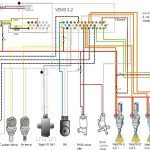Gen Board/manual/main Wiring Diagrams - Vems Wiki Www.vems.hu with regard to Fuel Injector Wiring Diagram