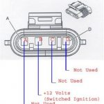 Gm 4 Wire Alternator Wiring Diagram for 4 Wire Alternator Wiring Diagram