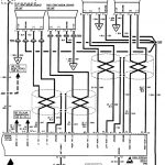 Gmos 04 Wiring Diagram | Boulderrail within Gmos-04 Wiring Diagram