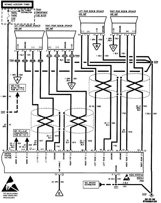 gmos 04 wiring diagram boulderrail within gmos 04 wiring diagram 1 gmos 04 wiring diagram boulderrail within gmos 04 wiring diagram gmos 04 wiring diagram at edmiracle.co
