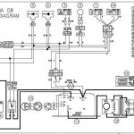 Golf Car Wiring Diagram Wiring Diagrams For Ez Go Golf Cart The intended for Harley Davidson Gas Golf Cart Wiring Diagram
