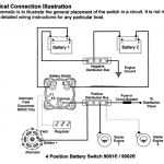 Guest Battery Switch Wiring Diagram with Guest Battery Switch Wiring Diagram