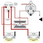 Guest Battery Switch Wiring Diagram within Guest Battery Switch Wiring Diagram