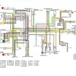 Gy6 Scooter Wiring Diagram On Gy6 Images. Free Download Wiring for Gy6 150Cc Wiring Diagram