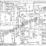 Harley Wiring Diagrams Pdf.wiring.auto Engine Wiring Diagrams in Electrical Wiring Diagram Pdf