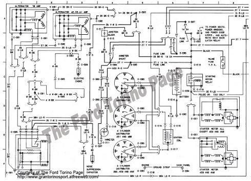 Wiring Automotive Diagram Symbol additionally Mitsubishi Galant Engine And Body Chassis Electrical System also Car Wiring Diagram Symbols also Wiring Diagram For 2009 Volkswagen Jetta together with Wiring Diagram For Dpdt Relay. on wiring diagram symbols relay