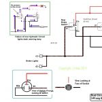 Headlight Dimmer Switch Wiring Diagram On 3Brake.gif - Wiring Diagram throughout Headlight Dimmer Switch Wiring Diagram