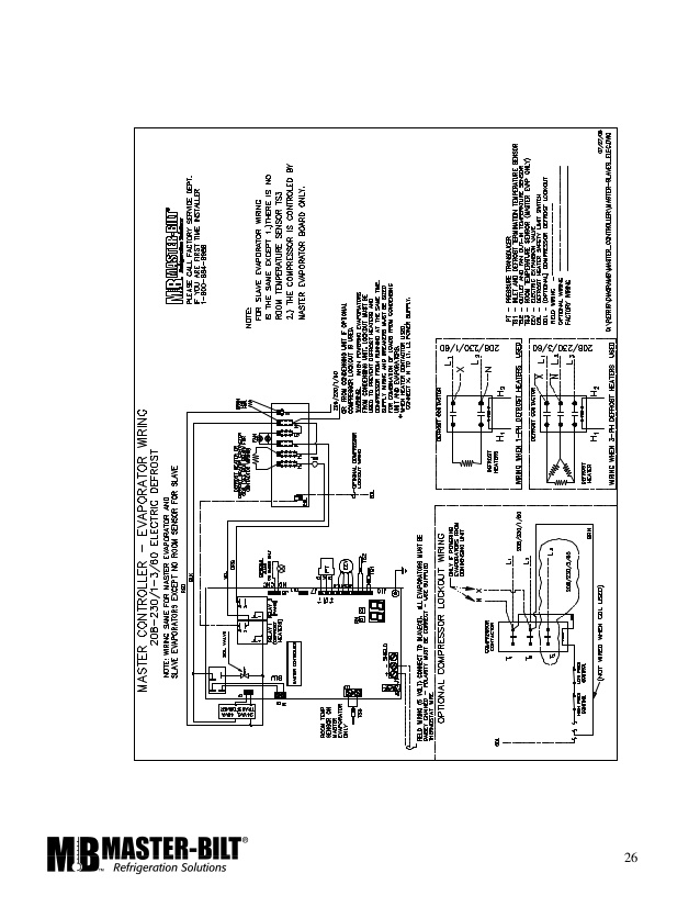true freezer t 19f wiring diagram   33 wiring diagram