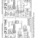Wiring Diagram Walk In Cooler Using Defrost Termination And Fan ...