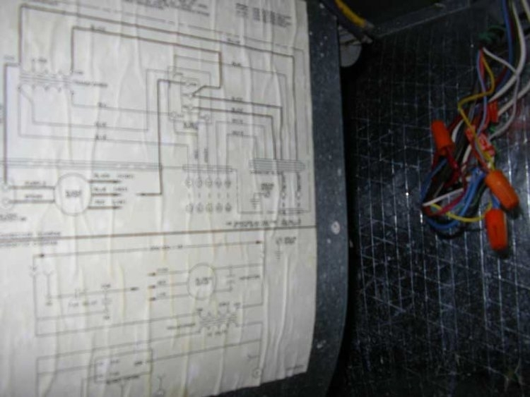 Pto Wiring Diagram John Deere 152c John Deere Pto Switch Wiring Baxter Walk In Freezer : walk in freezer wiring schematic - yogabreezes.com