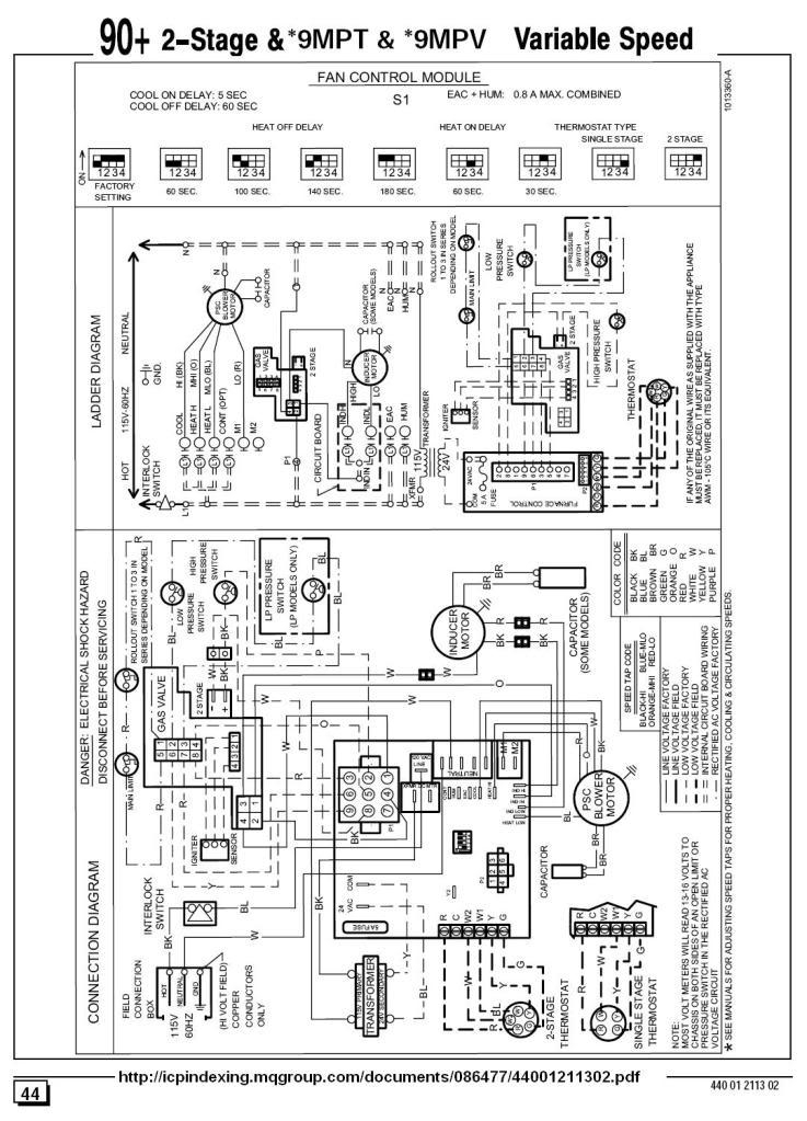 heil furnace wiring diagram for jvc kd r610 wiring diagram heil furnace wiring diagram for jvc kd r610 wiring diagram fuse jvc kd-r610 wiring diagram at letsshop.co