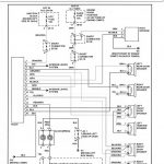 Help!!! Need Wire Color Diagram For 2003 Sorento - Kia Forum with regard to 2006 Kia Amanti Wiring Diagram