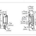 Hes 5000 Wiring Diagram with Hes 5000 Wiring Diagram