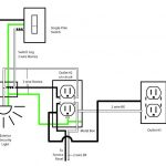 Home Wiring Diagram Simple Wiring Diagram For Home Theater Images throughout Home Wiring Diagram