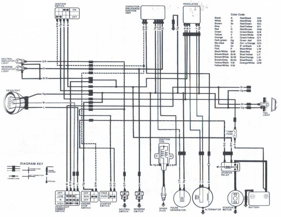 wiring schematics for dummies with Xr650l Wiring Diagram on Oil Pressure Sending Unit Location 90996 likewise Engine Diagram Likewise Harley Davidson 1990 Sportster Wiring moreover RIMS Plumbing Schematic besides Strat Guitar Wiring Diagram additionally Begginers Guide To Wiring Diagrams.