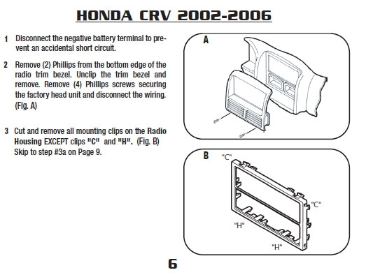 Honda Crv Fuse Box Location. Honda. Free Wiring Diagrams in 2002 Honda Cr V Wiring Diagram