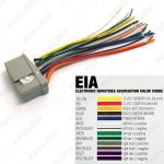 Honda Radio Wiring Diagram - Facbooik intended for 2001 Honda Accord Wiring Diagram 12 Volt