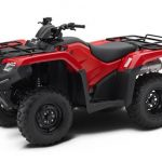 Honda Rancher Wiring Diagram - Facbooik with regard to 2007 Honda Rancher 420 Wiring Harness Diagram