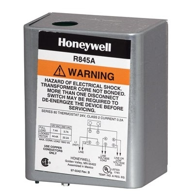 honeywell r845a wiring diagram throughout honeywell r845a wiring diagram 1 wiring diagram honeywell r845a gandul 45 77 79 119 honeywell r845a1030 wiring diagram at honlapkeszites.co