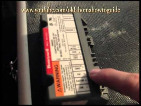 norton tankless water heater troubleshooting honeywell