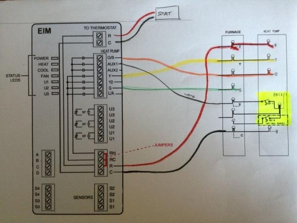 Honeywell Wiring Diagram Y Plan On Honeywell Images. Free Download with regard to Honeywell Wiring Diagram