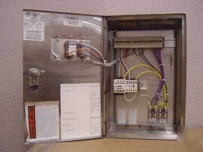 Hood Ansul System Wiring Diagram - Facbooik with regard to Ansul ...