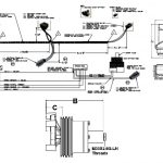 Horton Vehicle Products | Horton intended for Horton Fan Wiring Diagram