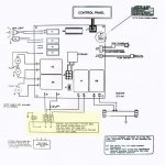Hot Tub Wiring Diagram intended for Jacuzzi Wiring Diagram