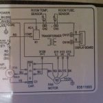 How Do I Rewire My Window Ac Unit? – Home Brew Forums Within in Ac Unit Wiring Diagram