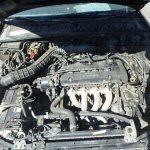 How To Honda Prelude Stereo Wiring Diagram intended for 1998 Honda Prelude Wiring Diagram