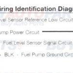 How To Repair Fuel Pump Assembly - Part 2 for Airtex Fuel Pump Wiring Diagram