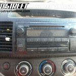 How To Toyota Camry Stereo Wiring Diagram - My Pro Street intended for 2001 Toyota Camry Wiring Diagram