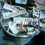 How To Wire A 2 Beauteous Hayward Pool Pump Wiring Diagram regarding Century Electric Motor Wiring Diagram