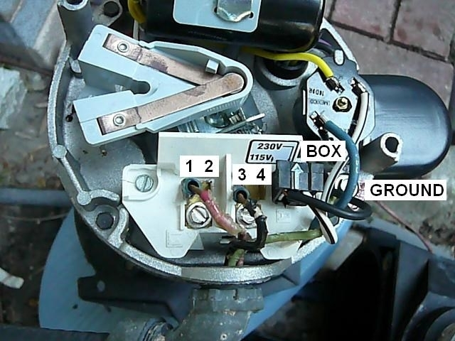 how to wire a 2 beauteous hayward pool pump wiring diagram regarding century electric motor wiring diagram how to wire a 2 beauteous hayward pool pump wiring diagram how to wire a pool pump motor diagram at bayanpartner.co
