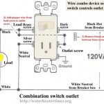 How To Wire Cooper 277 Pilot Light Switch regarding Leviton Light Switch Wiring Diagram