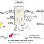 How To Wire Cooper 277 Pilot Light Switch with regard to 120V Electrical Switch Light Wiring Diagrams