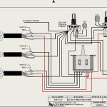 Hsh Pickup Wiring Diagram within Dimarzio Wiring Diagram